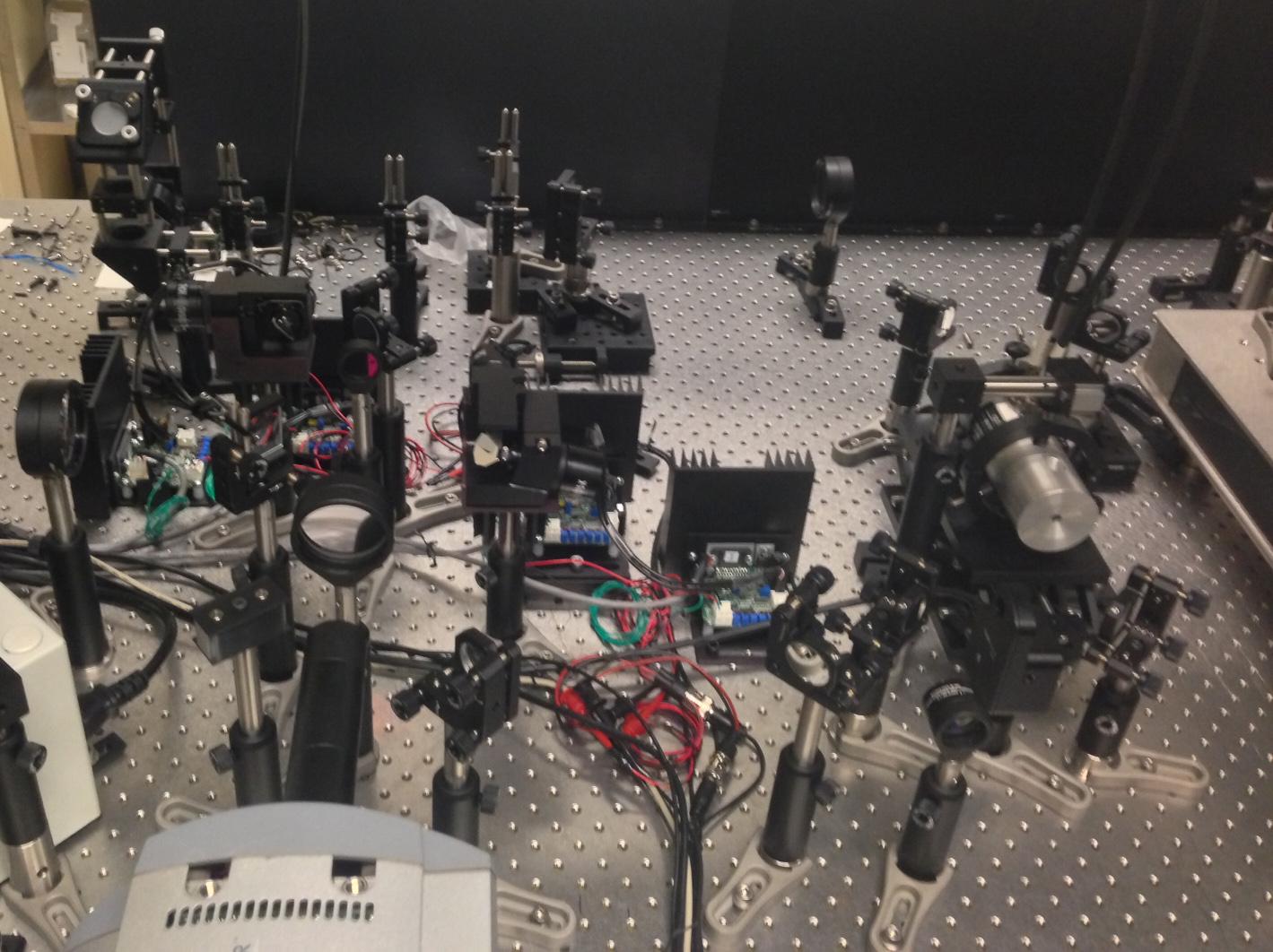 Shroff microscope 3
