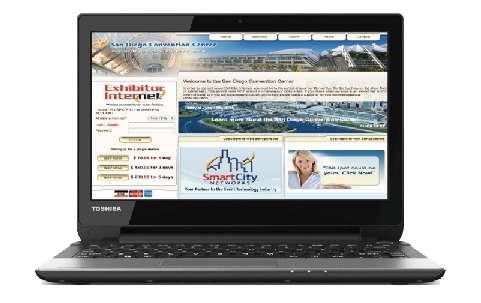 SC Flyer - Self-serve Wireless Products (2)