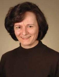 Mihaela Serpe