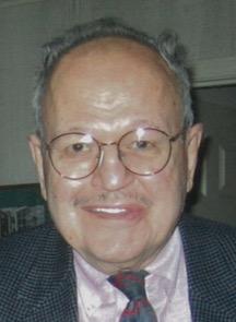 George D. Pappas