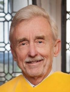 Thomas Pollard