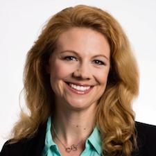 Erin Cadwalder