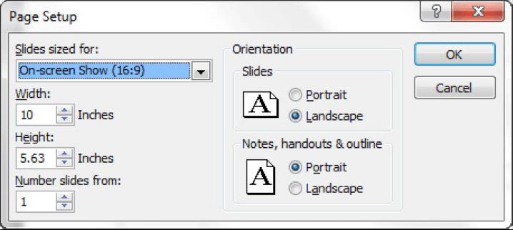 HD-screenshot-for-speaker-guidelines