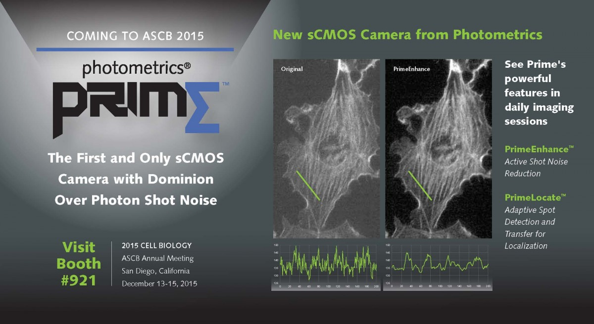 Photomerrics Prime-ASCB2015-Technology (2)