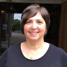 Jodi Nunnari will be 2018 ASCB President.