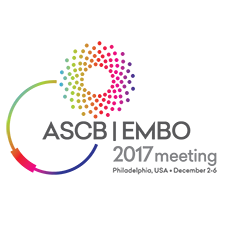 Two of the biggest names in research biology are joining forces next year in Philadelphia for ASCB/EMBO 2017