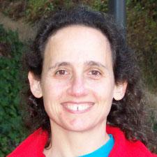 Vivian Siegel