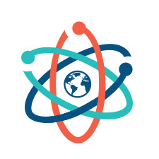 The March for Science logo