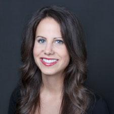 Kristin A. Smith