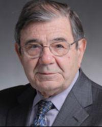 David-Sabatini
