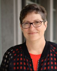 Karen-Oegema-credit-Stewart-Marcano-for-Ludwig-Cancer-Research