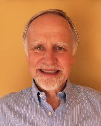 Keith-Burridge