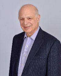 Kischner-Marc