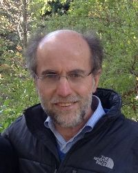 Pietro-De-Camilli