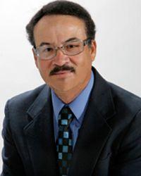 Renato-Aguilera