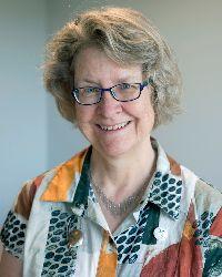 Susan-dutcher