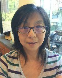 Yixian-Zheng