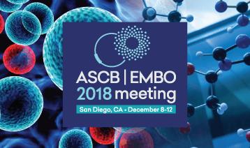 2018 ASCB/EMBO Meeting