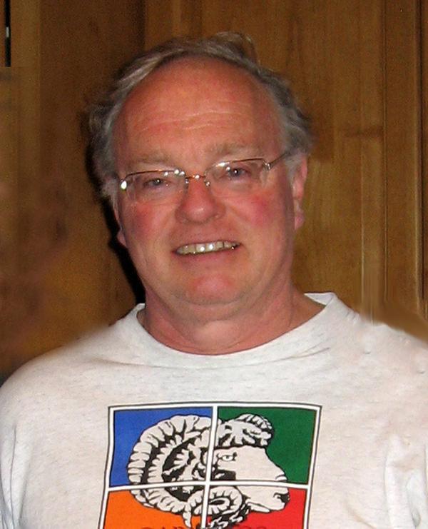 James Maller
