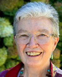 Mary Lee Ledbetter