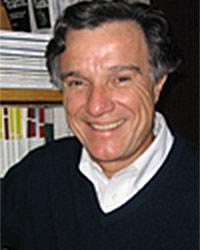 Enrique Rodriguez-Boulan