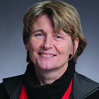 Ruth Lehmann