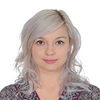 Beata Edyta Mierzwa