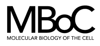 Molecular Biology of the Cell Logo