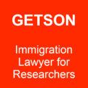 New-Getson-Logo-128x128[1]