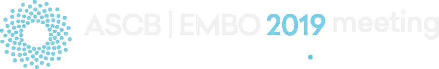 ASCB Plain 2019 logo