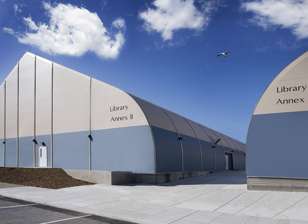 project-91-san-francisco-state-university-annex-library-2-front