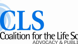 Coalition for the Life Sciences