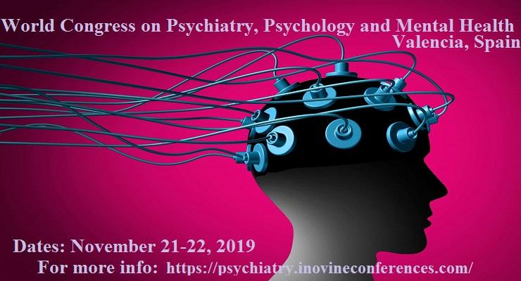 Banner Psychiatry Congress 2019