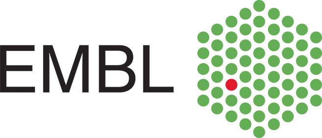 logo_embl_rgb copy._smaller_