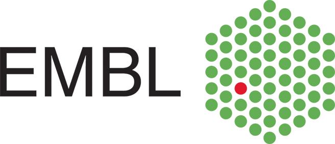 logo_embl_rgb copy._smaller_
