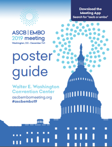 posterguidecover