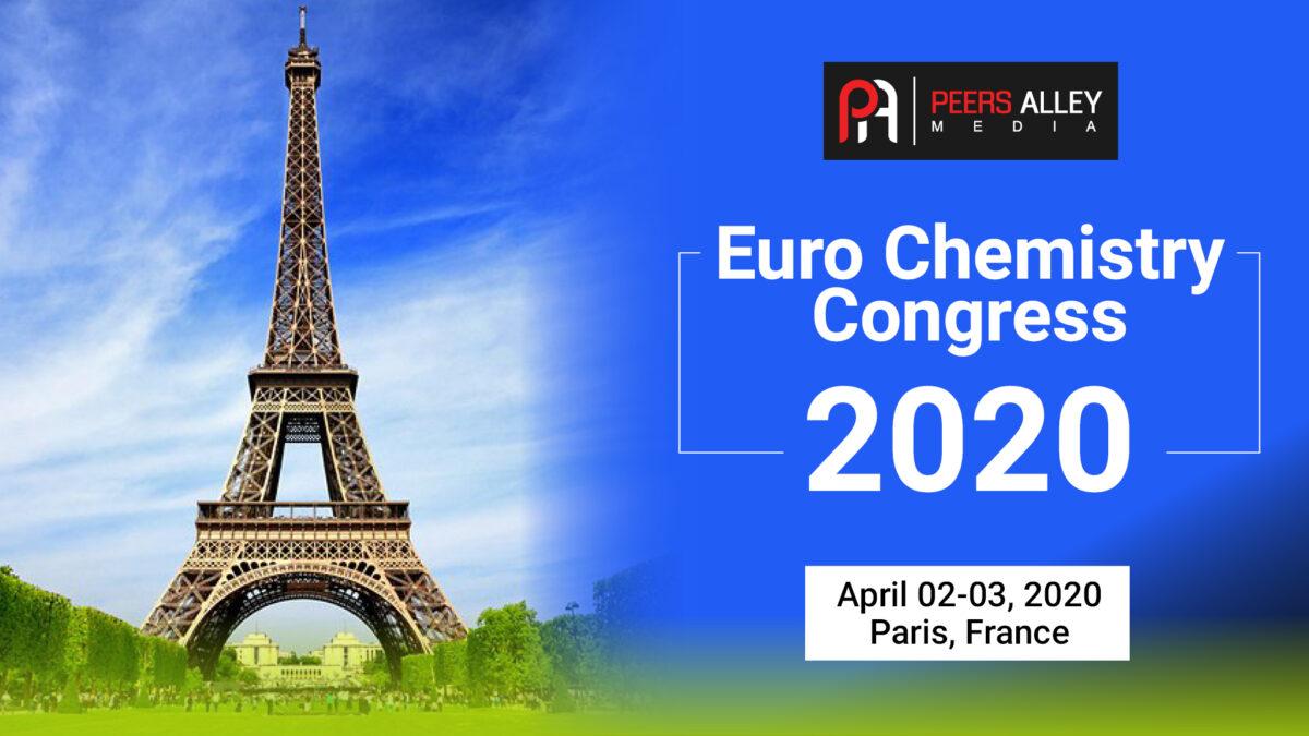 Euro Chemistry_2020_ Banner
