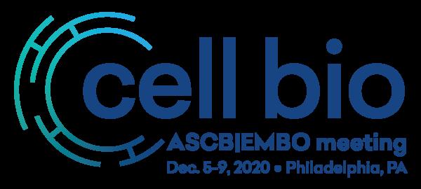cellbio2020logocolor