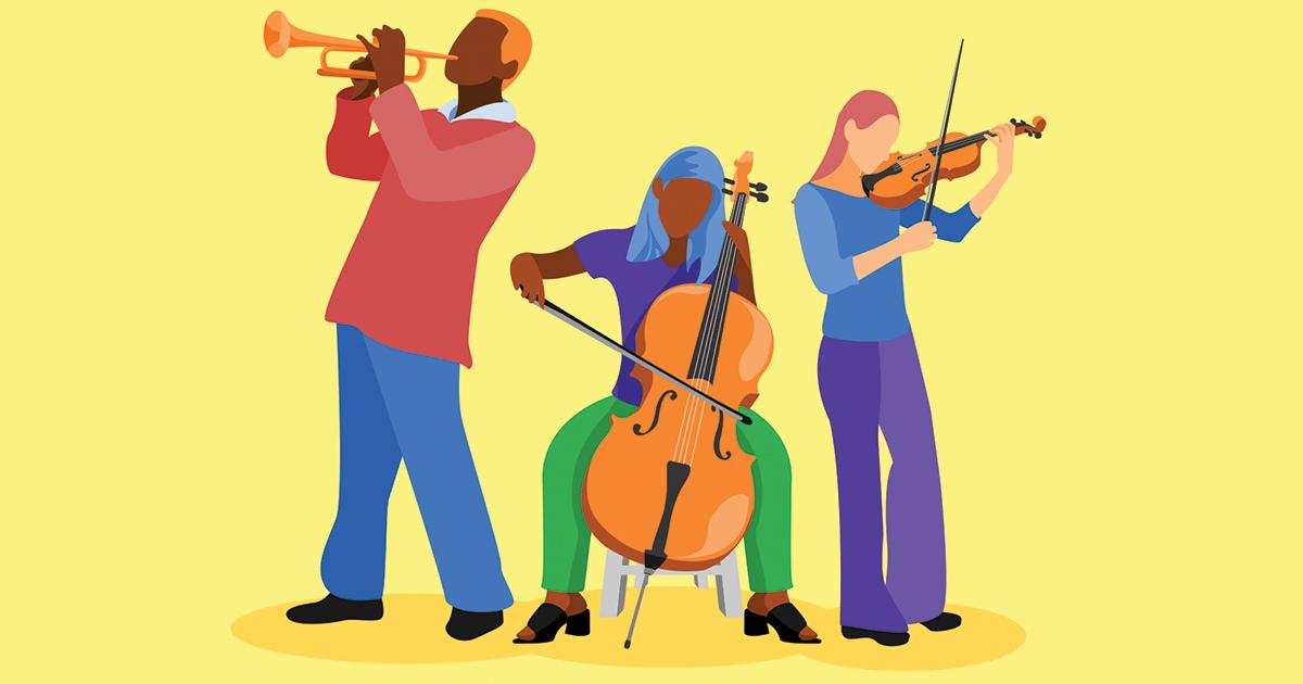 p53_musicians