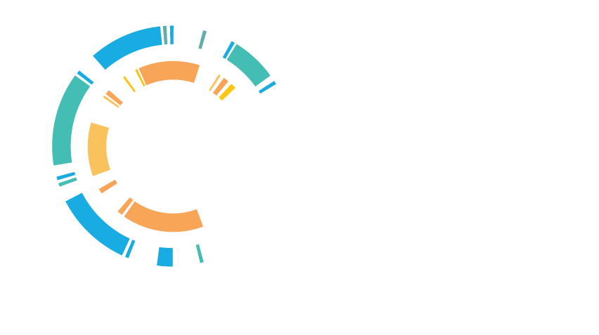 cellbio2020virtualogoinversecolor2new