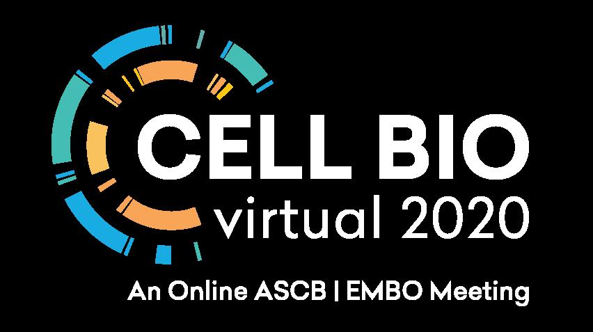 cellbio2020virtualogoinversecolor2new