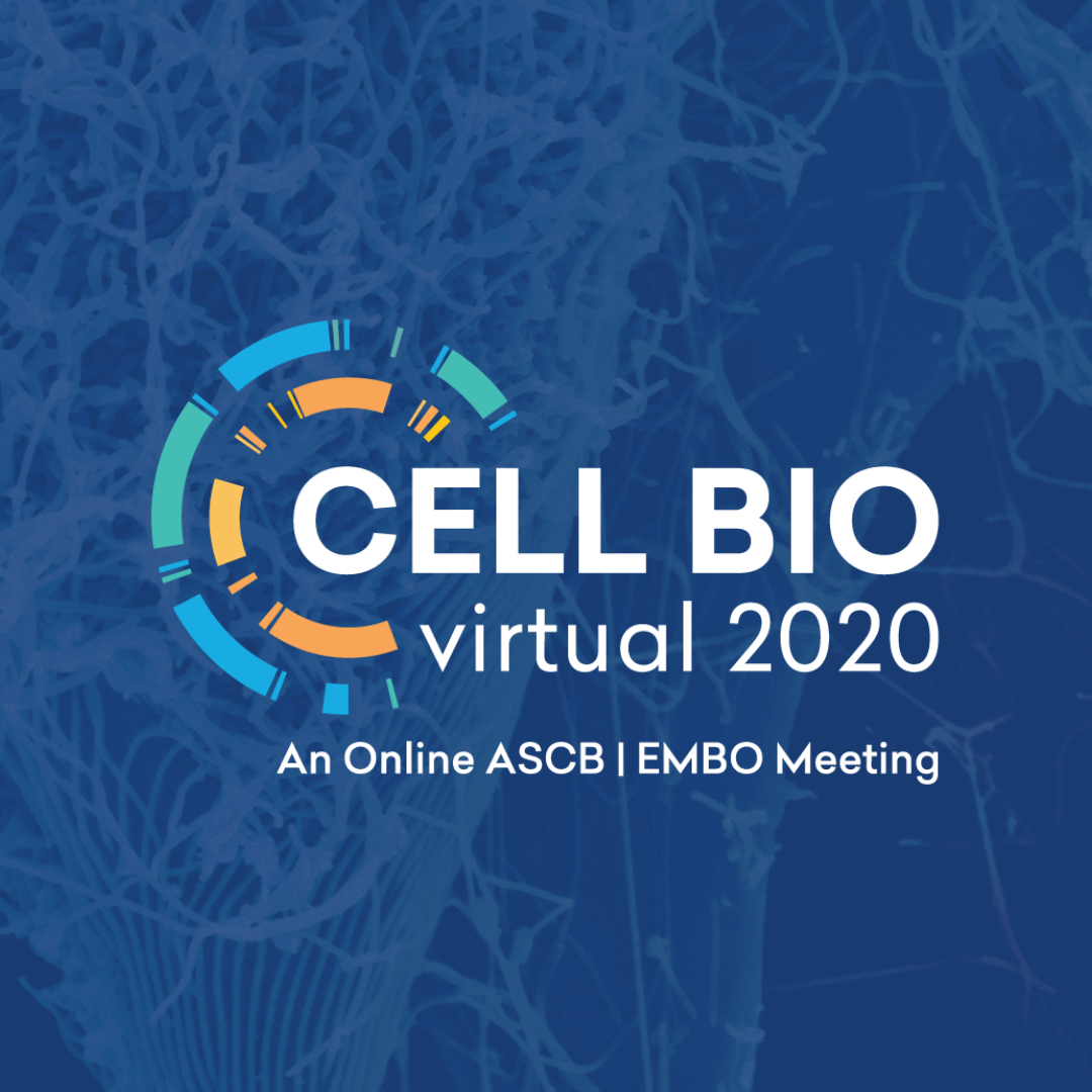 Cell Bio Virtual Insta logo with Background