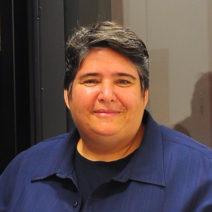 Daniela Nicastro