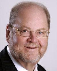 James E Rothman