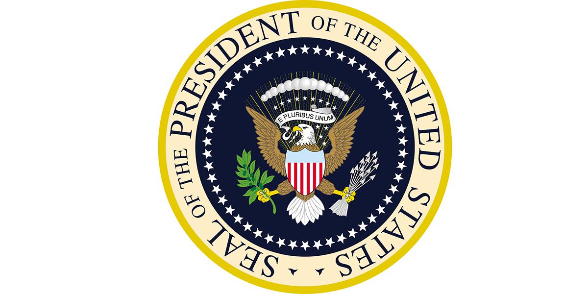 dear-president-elect-biden