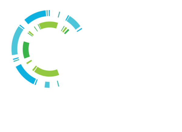 cellbiologowebhomepage