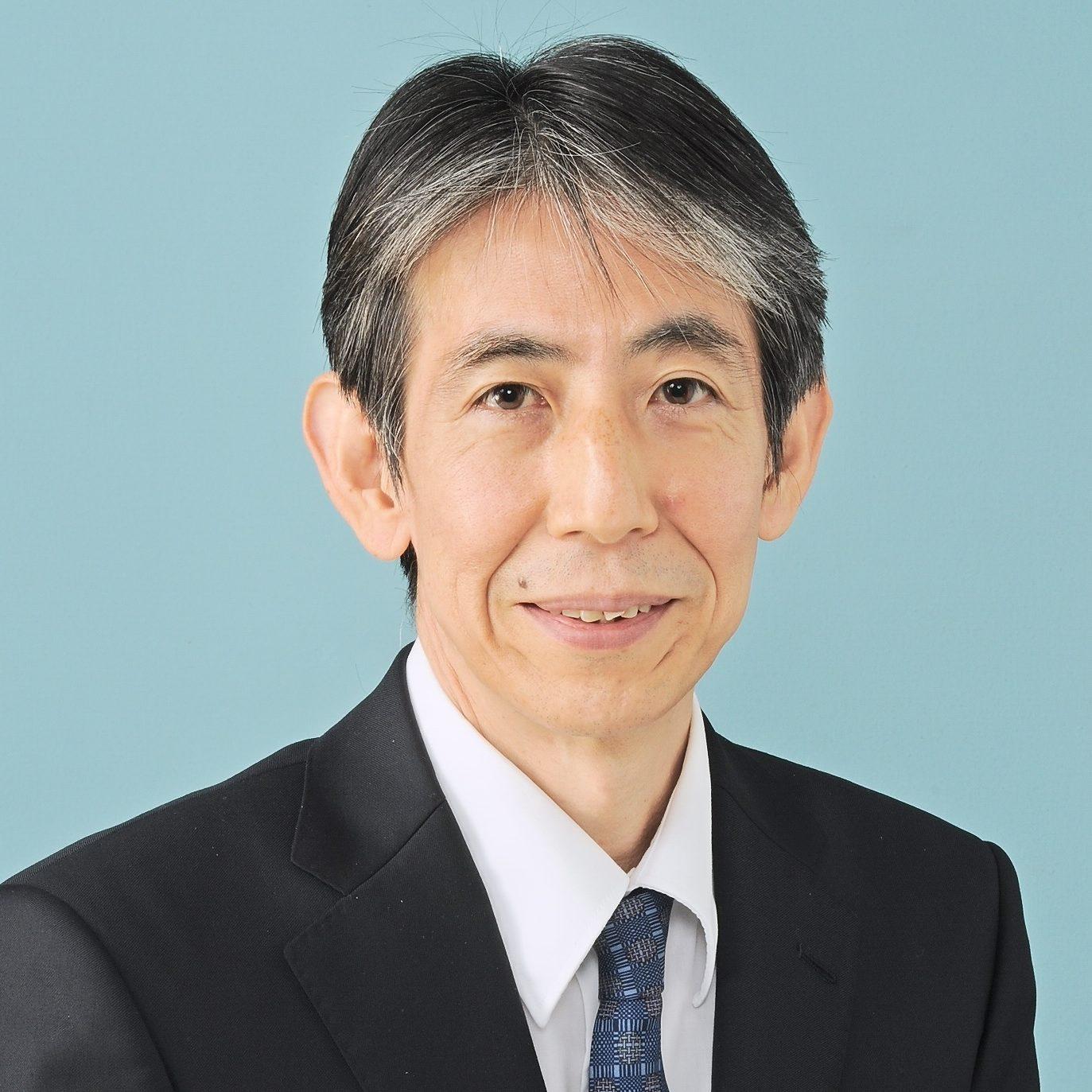 Mizushima2021
